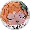 PineNeedleTea's avatar