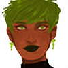 PinepawStagCat's avatar