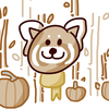 PinePencil's avatar