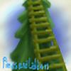 PinesAndLadders's avatar