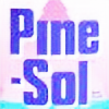 PinesolOfChaos's avatar