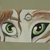 PinesongWolf's avatar