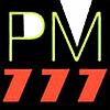 PinestarsMinion777's avatar