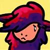 pinestraker's avatar