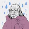 pinestroke's avatar