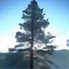 Pinetree914's avatar