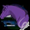 PinewoodEstate's avatar