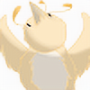 pinfeatherscrow's avatar