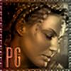 pingallery's avatar
