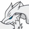 Pingarelho's avatar