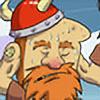 Pingasaur's avatar