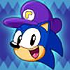 pingasthelawler's avatar