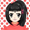 pingcheung's avatar
