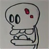PingDat's avatar
