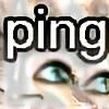 pingduck's avatar