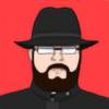 PingerSurprise's avatar
