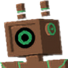 Pingforfreehugs's avatar
