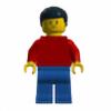 pingguolover's avatar