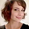 pingi74's avatar