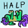 Pinginluvr's avatar