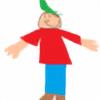 Pingisky's avatar