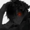 PingIsMagix's avatar