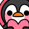 pingkipenguin's avatar