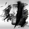 PINGMINGSWOOD's avatar