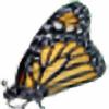 PingMoon's avatar