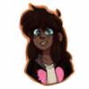 PingofMuffins's avatar
