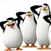 pingouindu24's avatar