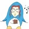 Pingouinou's avatar