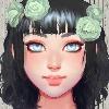 PingPing9621's avatar