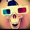PINGriff's avatar