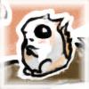 PingTeo's avatar