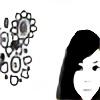 pingu1984's avatar