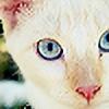 pingufugu's avatar