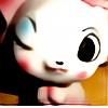 Pinguin747's avatar