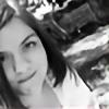 PinguinaSmexy's avatar