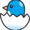 PinguinKotak's avatar