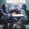 PinguinoZ's avatar