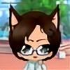 pinguinuela's avatar