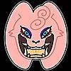 Pinguka's avatar