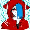 PinGuouine's avatar