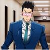 pingup333's avatar