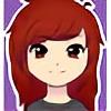 pingusalvaje's avatar