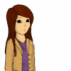 Pingutux123's avatar