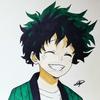 Pingvin1998's avatar