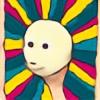pingvina's avatar
