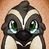 Pingwinowa's avatar